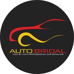 Autobridal - Autobridal, Transparent background PNG HD thumbnail