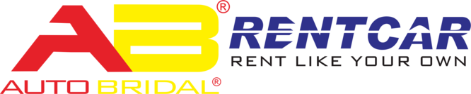 Autobridal Rent Car - Autobridal, Transparent background PNG HD thumbnail