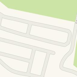 Driving Directions To Auto Bridal Car Salon, Surabaya, Indonesia   Waze Maps - Autobridal, Transparent background PNG HD thumbnail