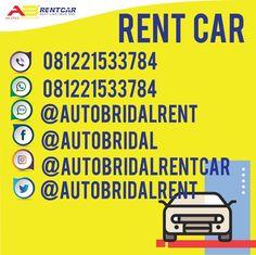 Rental Mobil Sewa Mobil Bisnis Rental Autobridal Rent Car - Autobridal, Transparent background PNG HD thumbnail