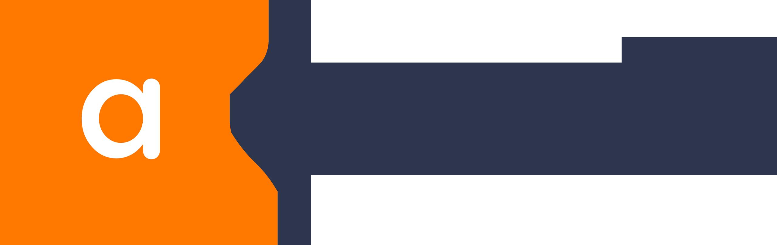Avast Logo - Avast Vector, Transparent background PNG HD thumbnail