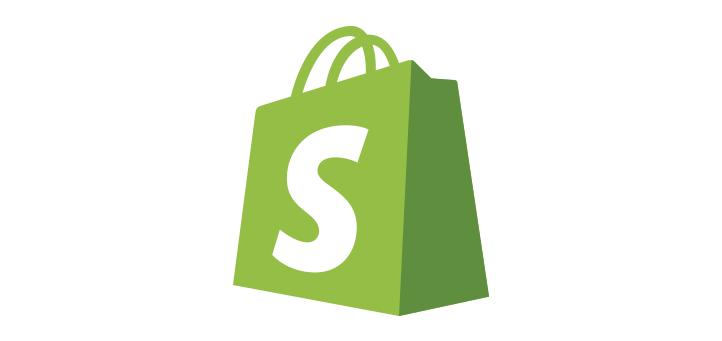 Google Analytics Logo Vector · Shopify Logo Vector - Avast Vector, Transparent background PNG HD thumbnail