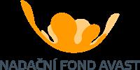Nadacni Fond Avast Logo. Format: Ai - Avast Vector, Transparent background PNG HD thumbnail