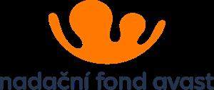 Nadacni Fond Avast Logo Vector - Avast Vector, Transparent background PNG HD thumbnail