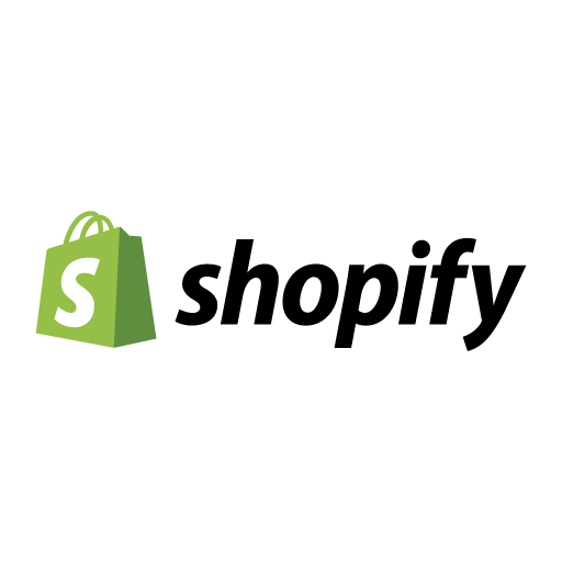 Shopify Logo Vector . - Avast Vector, Transparent background PNG HD thumbnail