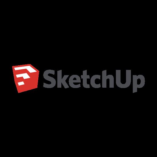 Sketchup Logo - Avast Vector, Transparent background PNG HD thumbnail