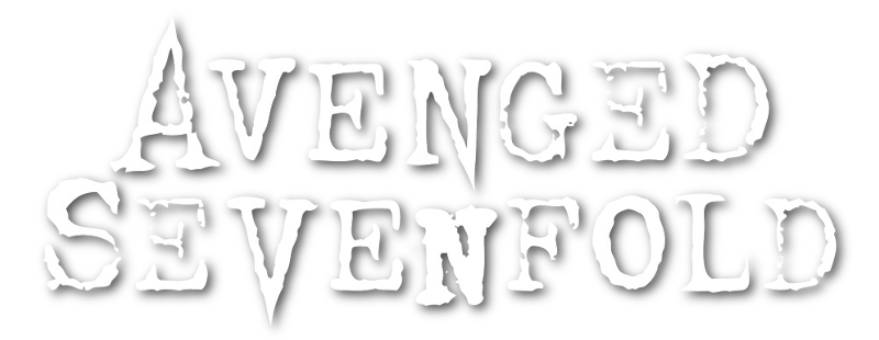 Avenged Sevenfold Image - Avenged Sevenfold, Transparent background PNG HD thumbnail