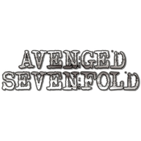 Avenged Sevenfold Png Hd Png Image - Avenged Sevenfold, Transparent background PNG HD thumbnail