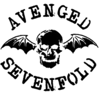Avenged Sevenfold Png Image Png Image - Avenged Sevenfold, Transparent background PNG HD thumbnail