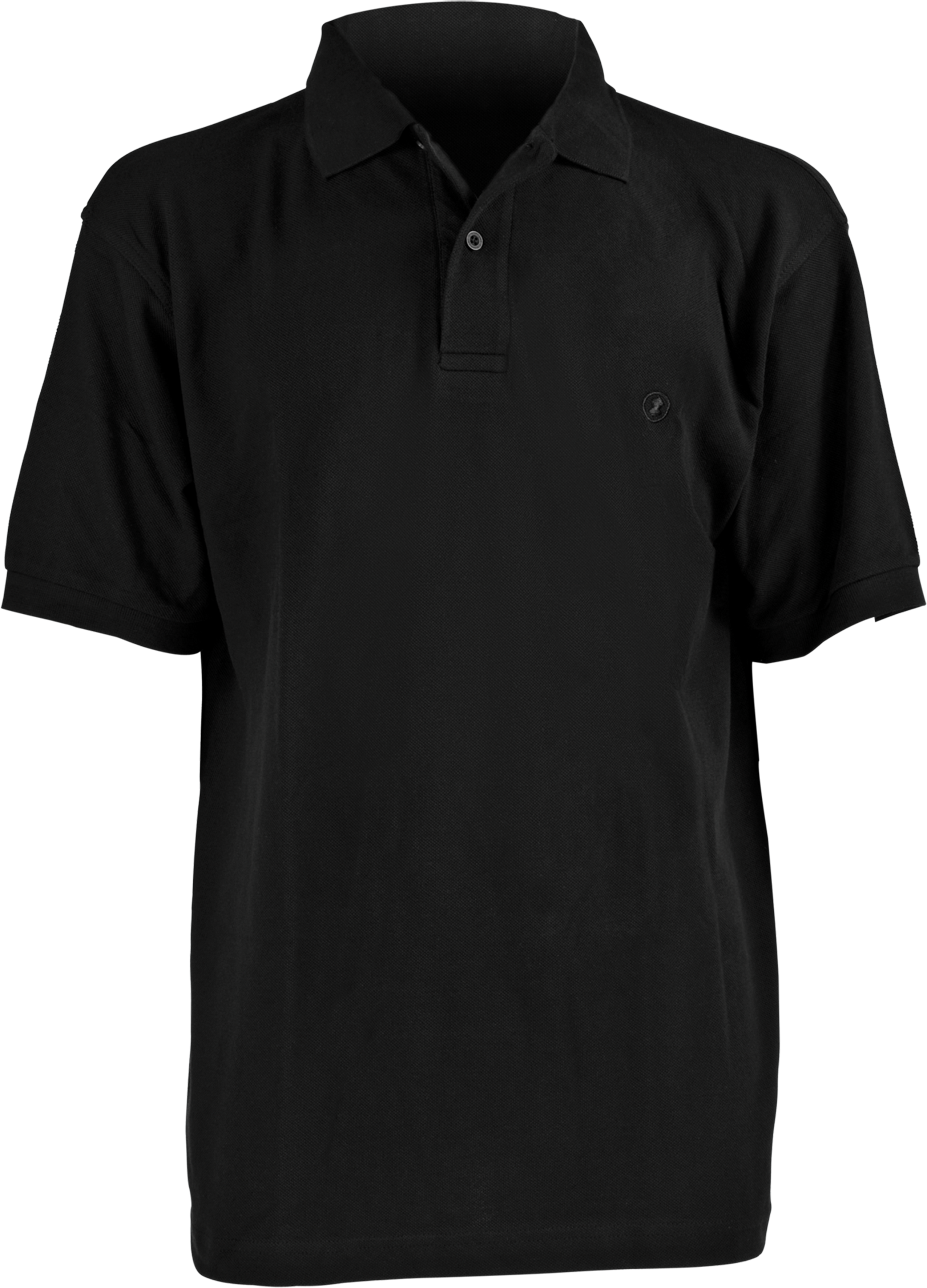B/be 012_S_01.png - Polo Shirt, Transparent background PNG HD thumbnail