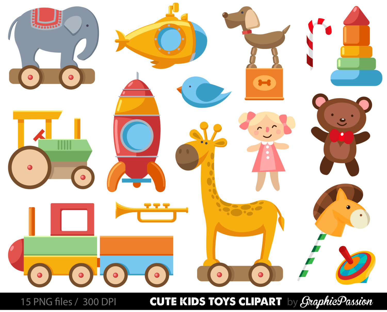 Baby Toys Clip Art   Bing Images - Baby Toys Borders, Transparent background PNG HD thumbnail