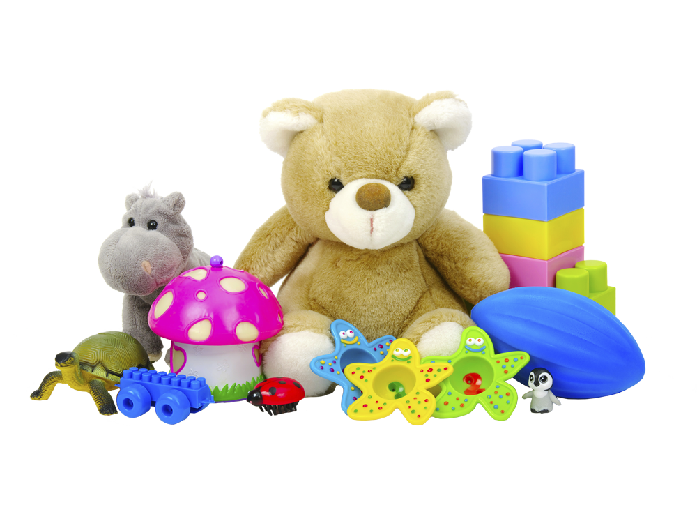 Toy Transparent Background - Baby Toys Borders, Transparent background PNG HD thumbnail