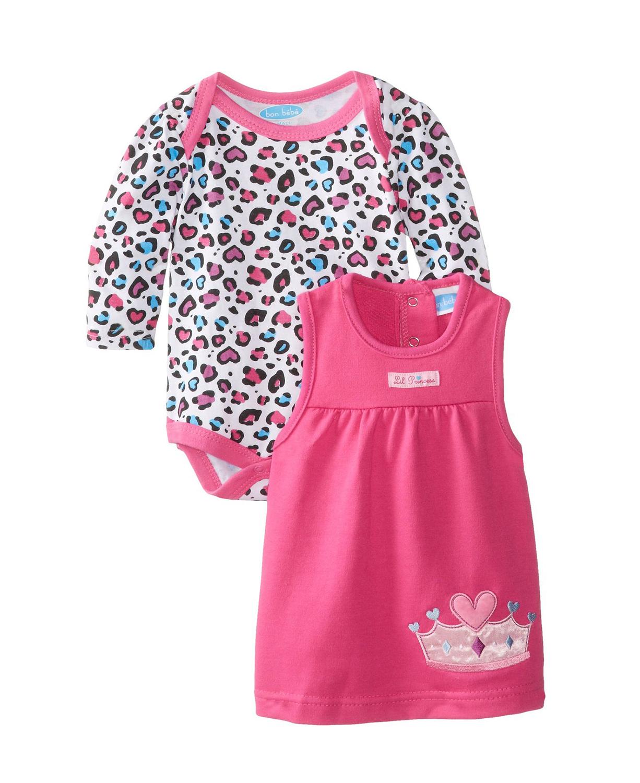Baby Vest PNG