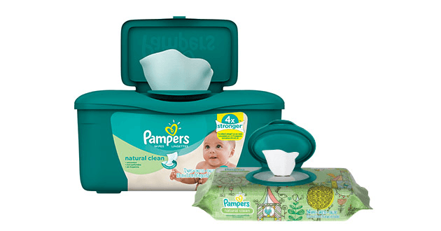 Baby Wipes Png Hdpng.com 630 - Baby Wipes, Transparent background PNG HD thumbnail