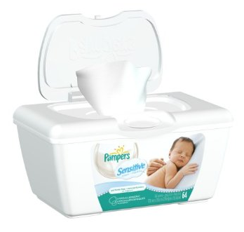 When Hdpng.com  - Baby Wipes, Transparent background PNG HD thumbnail