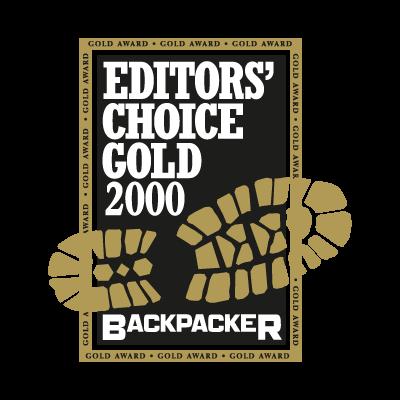 Backpacker Vector Logo - Backpacker Vector, Transparent background PNG HD thumbnail