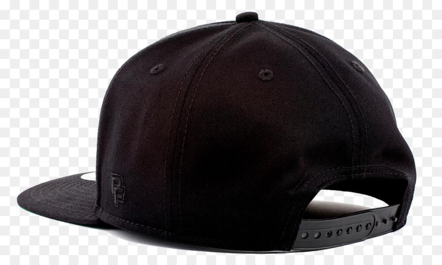 Backwards Hat PNG