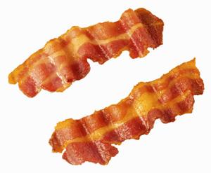 8   Us Vu0027S Uk Bacon - Bacon Strips, Transparent background PNG HD thumbnail