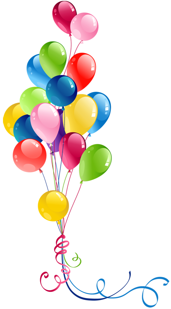 Balloon Png - Balloon, Transparent background PNG HD thumbnail