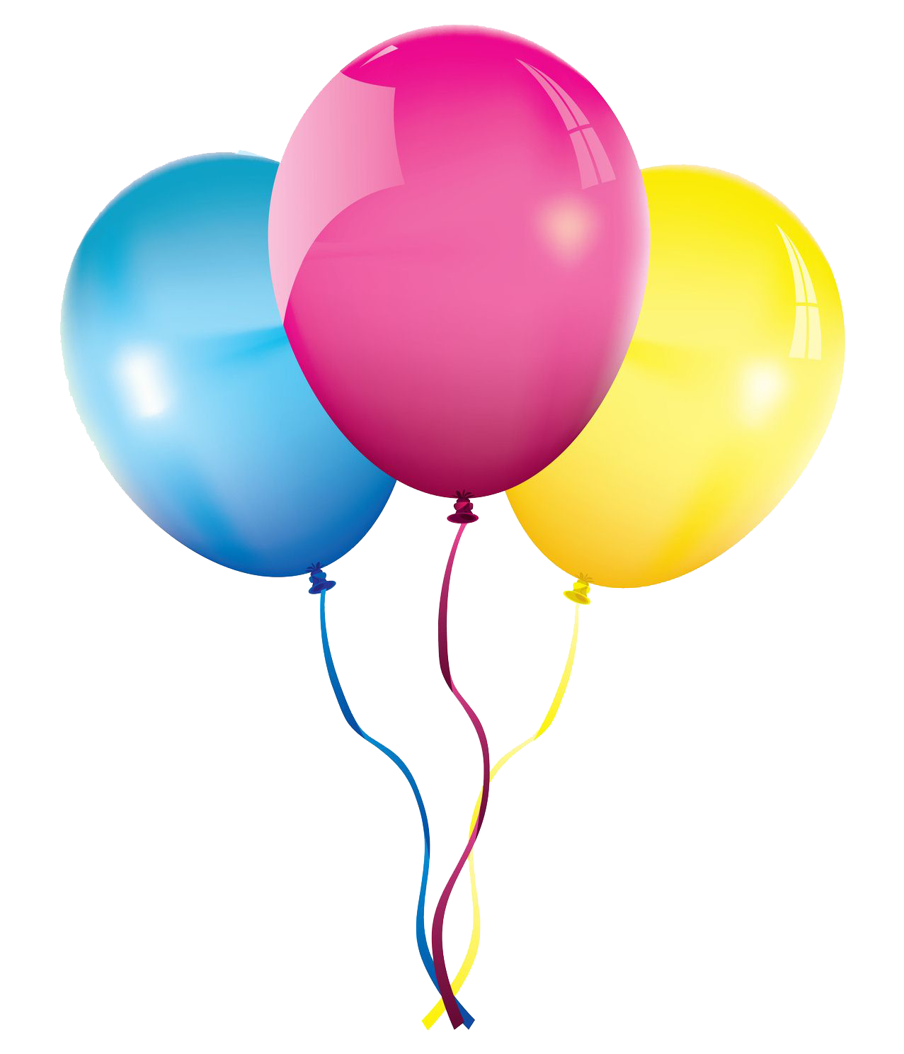Balloons Png File - Balloon, Transparent background PNG HD thumbnail