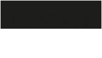Balmain Paris Logo - Balmain, Transparent background PNG HD thumbnail