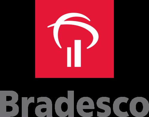 Banco Bradesco PNG