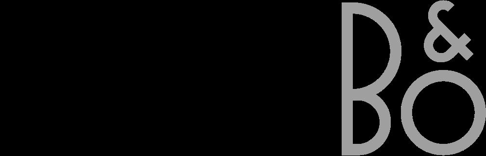 Bang Olufsen PNG