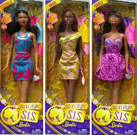 Screen Shot 2014 12 18 At 8.46.51 Pm U201C - Barbie Doll Black And White, Transparent background PNG HD thumbnail