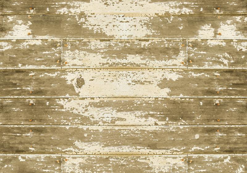 Barn Wood PNG