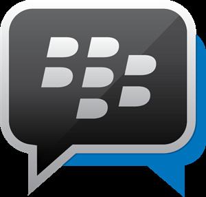 Bbm Logo Vector PNG