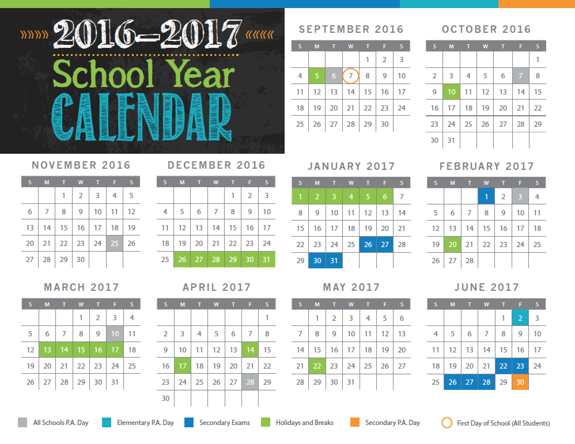 Beginning Of School Year Png Hdpng.com 1996 - Beginning Of School Year, Transparent background PNG HD thumbnail