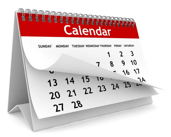 Attached You Will Find The School Calendar For The 2017 2018 School Year. It Contains School Start And End Days, Holidays, Non Instructional Days, Hdpng.com  - Beginning Of School Year, Transparent background PNG HD thumbnail