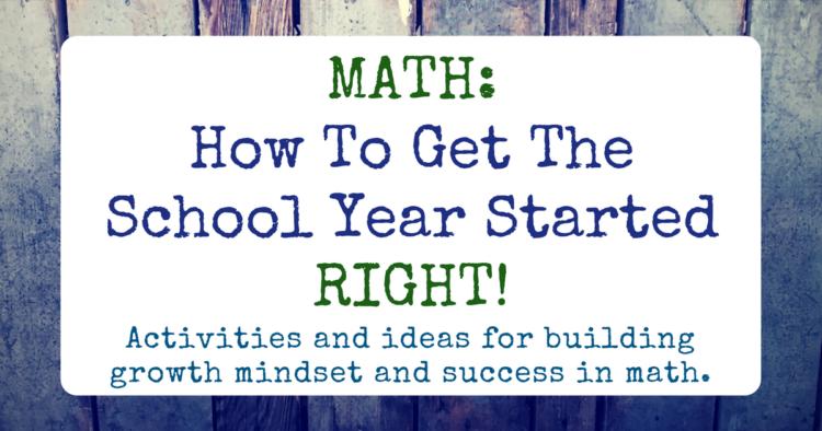 Teaching Elementary Math - Beginning Of School Year, Transparent background PNG HD thumbnail