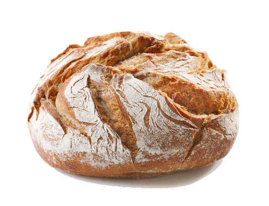 Vielfältiger Geschmack U2013 Beste Qualität - Belegtes Brot, Transparent background PNG HD thumbnail