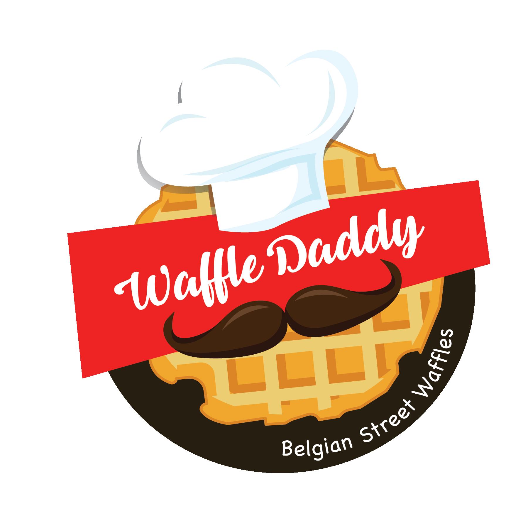 Belgian Waffles Png Hdpng.com 1800 - Belgian Waffles, Transparent background PNG HD thumbnail