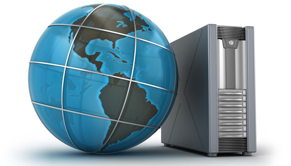 Benefits Of Choosing G Web Solutions : - Web Hosting, Transparent background PNG HD thumbnail