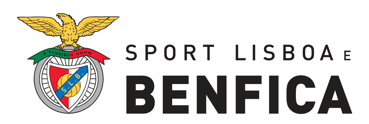 Benfica Continues To Prepare For The Handball Season 2012/13. After The Acquisition Of The Playmaker Tiago Pereira And Left Back Alvaro Rodrigues, Hdpng.com  - Benfica Fc, Transparent background PNG HD thumbnail