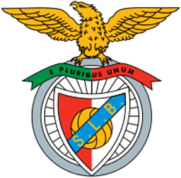 Fc Benfica - Benfica Fc, Transparent background PNG HD thumbnail