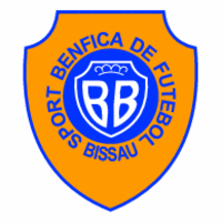 Sport Bissau E Benfica.png - Benfica Fc, Transparent background PNG HD thumbnail