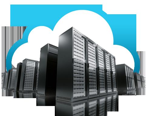 Best Cloud Web Hosting Provider 2017 - Web Hosting, Transparent background PNG HD thumbnail