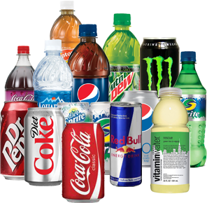 . Hdpng.com 20120722_Soft Drinks.png Contact Details - Beverages, Transparent background PNG HD thumbnail