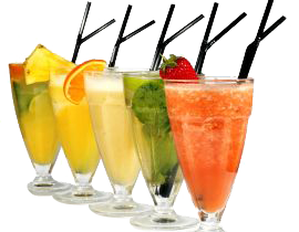 Beverage Facilities Are Faced With Critical Temperature Management Issues. The Storing And/or Fermenting Of Beverages Is A Process That Requires A Stable Hdpng.com  - Beverages, Transparent background PNG HD thumbnail