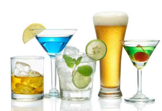 Beverage Policy Photo . - Beverages, Transparent background PNG HD thumbnail