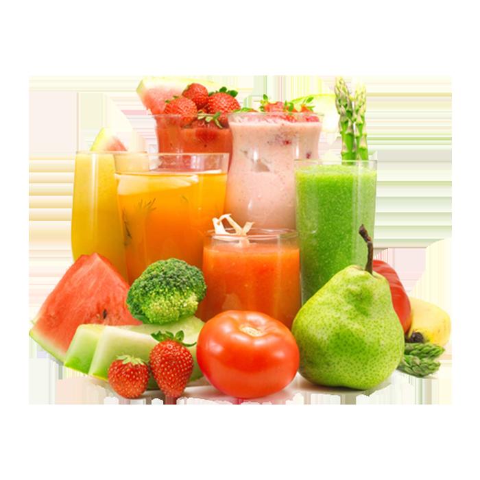 Beverages Product - Beverages, Transparent background PNG HD thumbnail