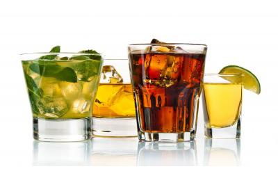 Drink Png File - Beverages, Transparent background PNG HD thumbnail