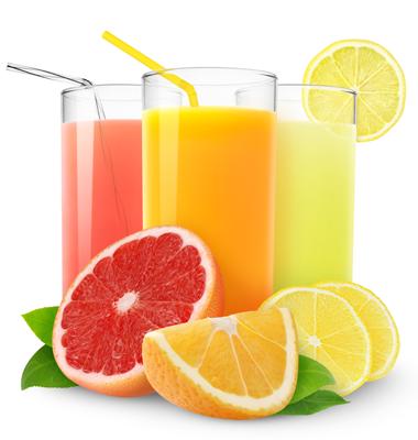 Fixtures - Beverages, Transparent background PNG HD thumbnail