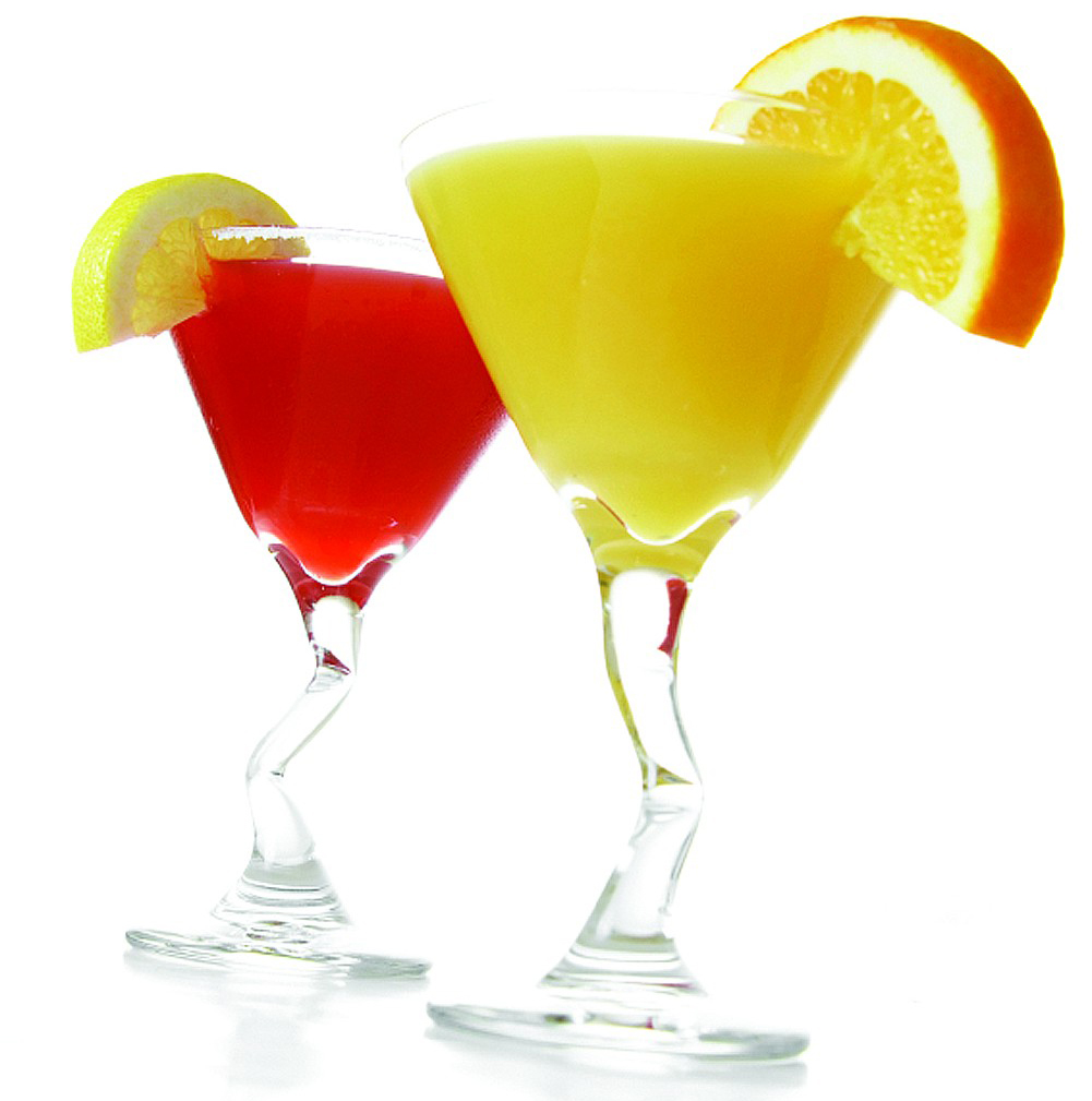 . Hdpng.com Http://stevesfrozenchillers Pluspng.com/wp Content/uploads/frozen Drinks.png Http://stevesfrozenchillers Pluspng.com/wp Content/uploads/frozen Drinks1.png Hdpng.com  - Beverages, Transparent background PNG HD thumbnail