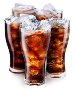 Our Menu - Beverages, Transparent background PNG HD thumbnail