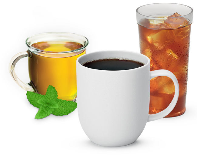 Our Variety. Your Choice. - Beverages, Transparent background PNG HD thumbnail