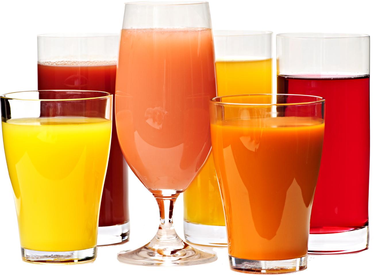 Test Color Of Beverages - Beverages, Transparent background PNG HD thumbnail